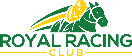 Royal Racing Club